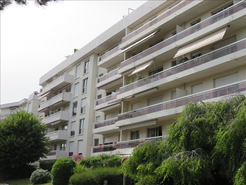 Location appartement Le pecq 1700€ CC - Photo 1