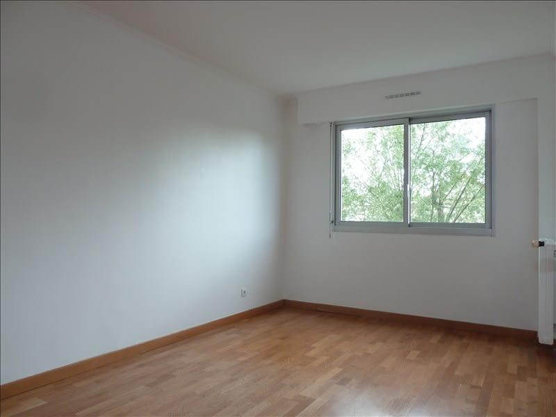 Location appartement Le pecq 1700€ CC - Photo 4