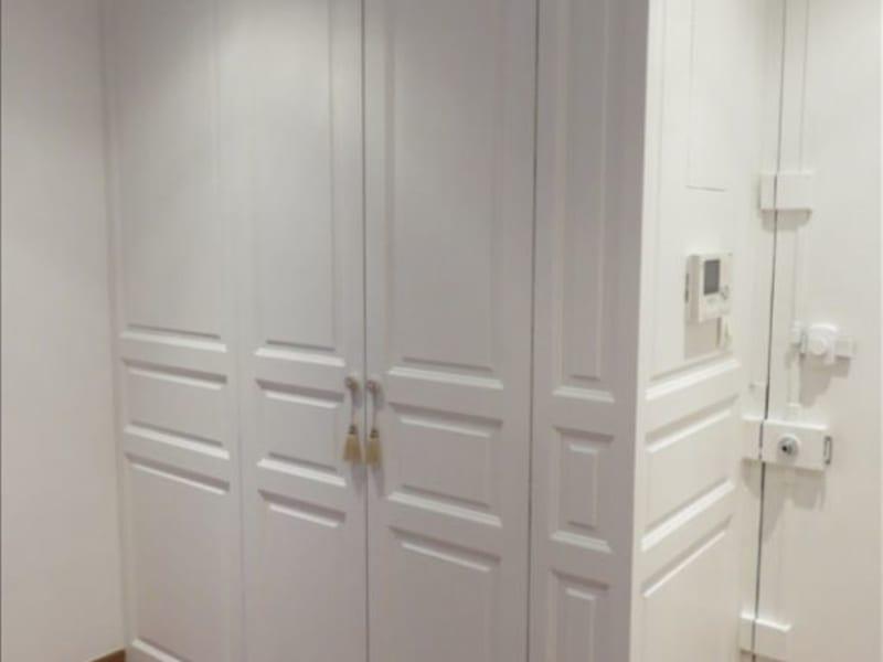 Location appartement Le pecq 1700€ CC - Photo 5