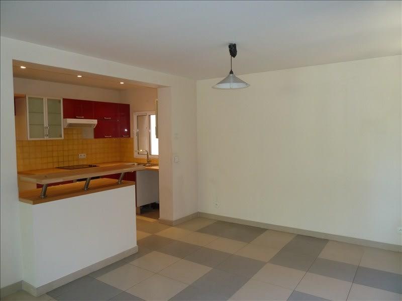 Location maison / villa Montesson 2200€ CC - Photo 3