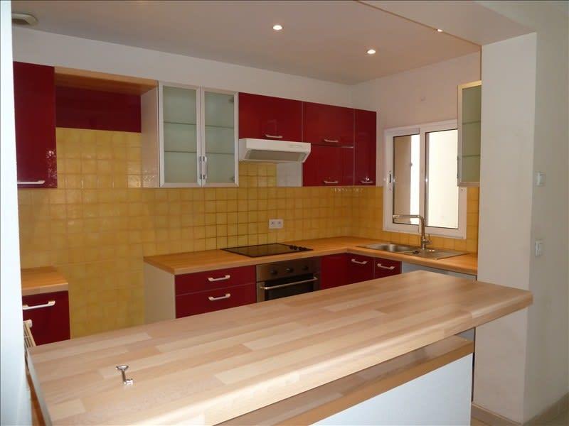 Location maison / villa Montesson 2200€ CC - Photo 4