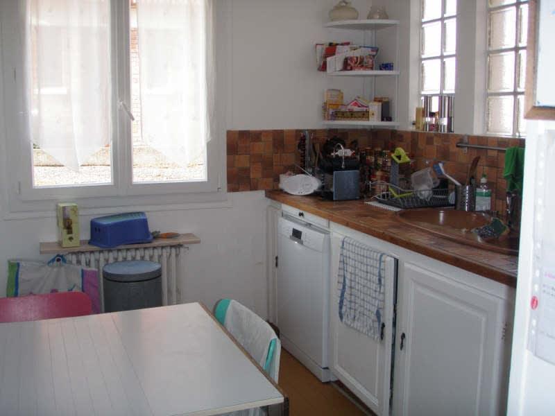 Location maison / villa Le pecq 2602€ CC - Photo 4