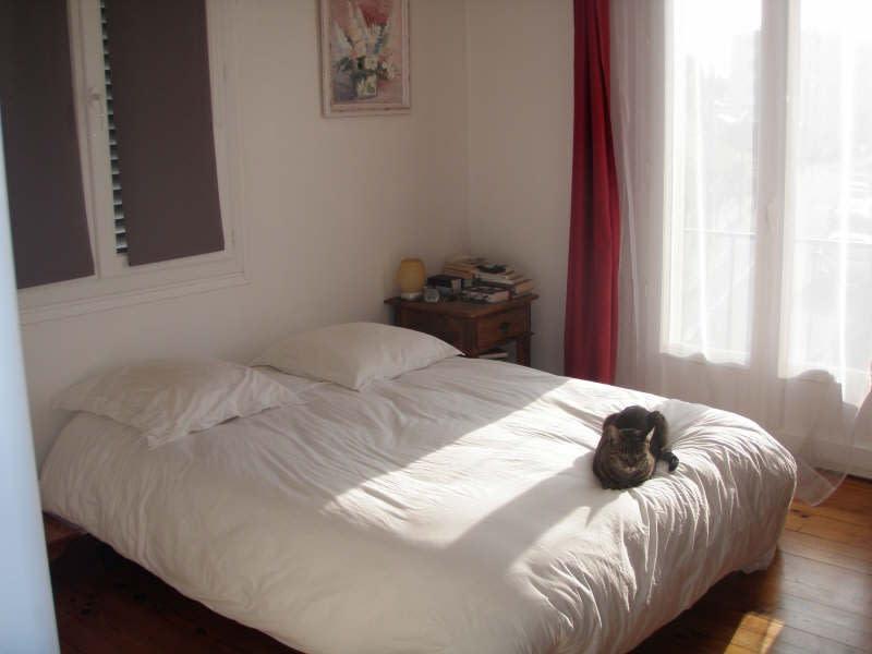 Location maison / villa Le pecq 2602€ CC - Photo 5