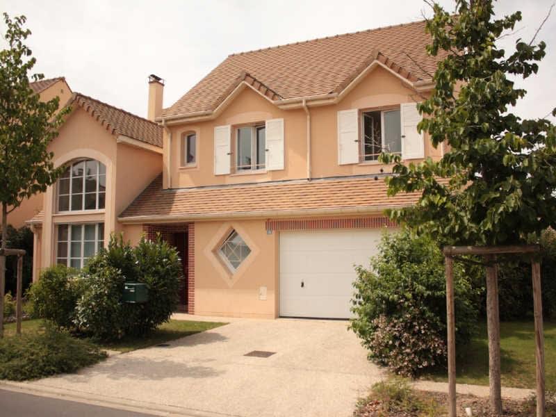 Location maison / villa Montesson 3600€ CC - Photo 2