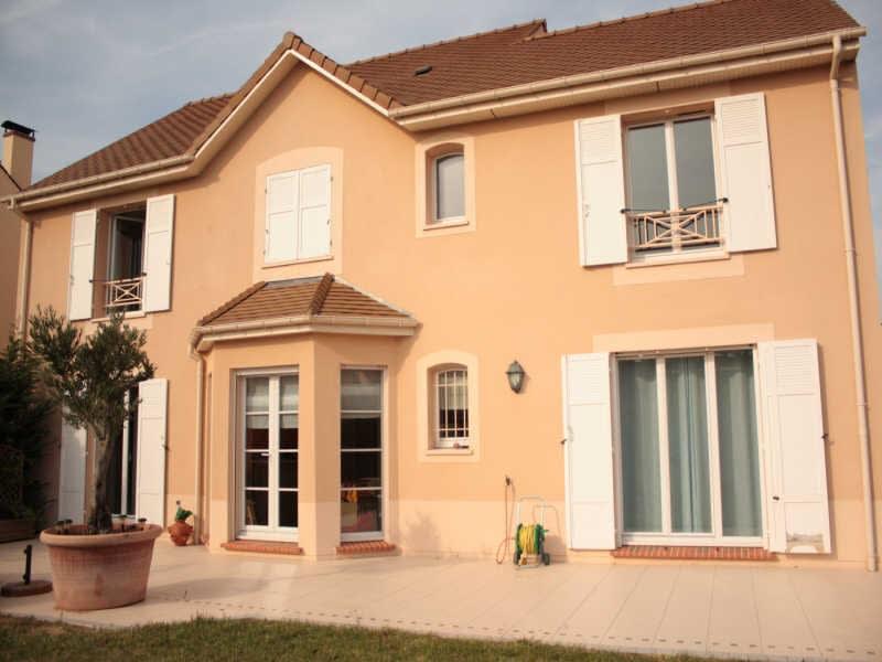 Location maison / villa Montesson 3600€ CC - Photo 3