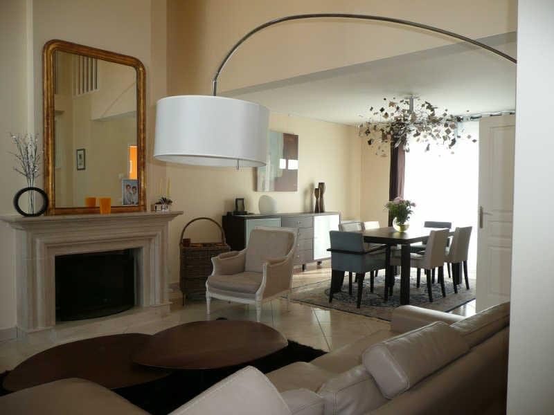 Location maison / villa Montesson 3600€ CC - Photo 4