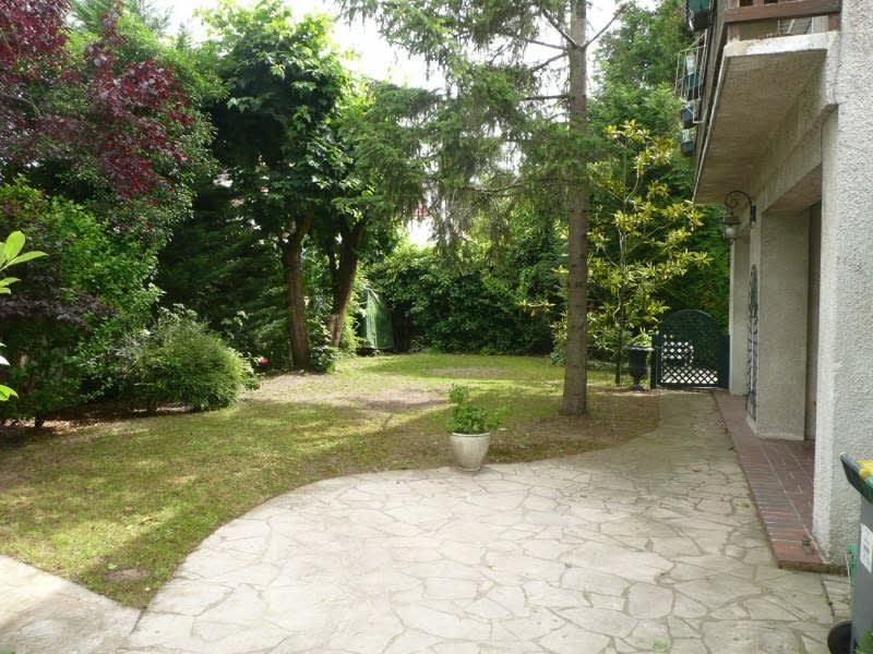 Location maison / villa Le pecq 2850€ CC - Photo 7