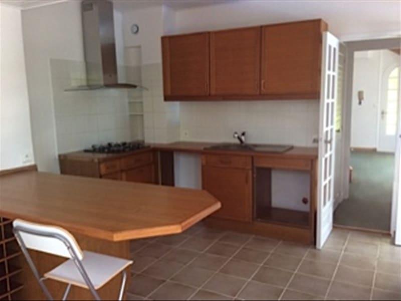 Location maison / villa Le pecq 2850€ CC - Photo 9