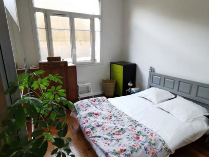 Vente appartement Le pecq 225000€ - Photo 7