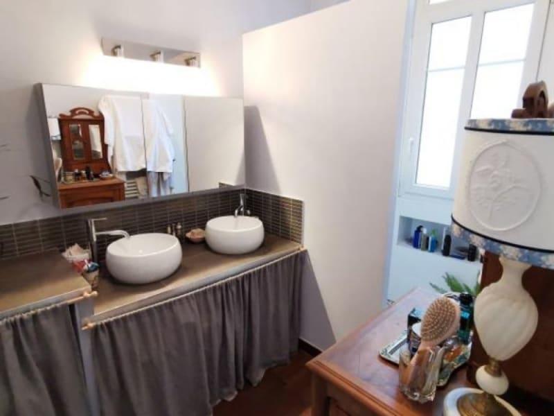 Vente appartement Le pecq 225000€ - Photo 8