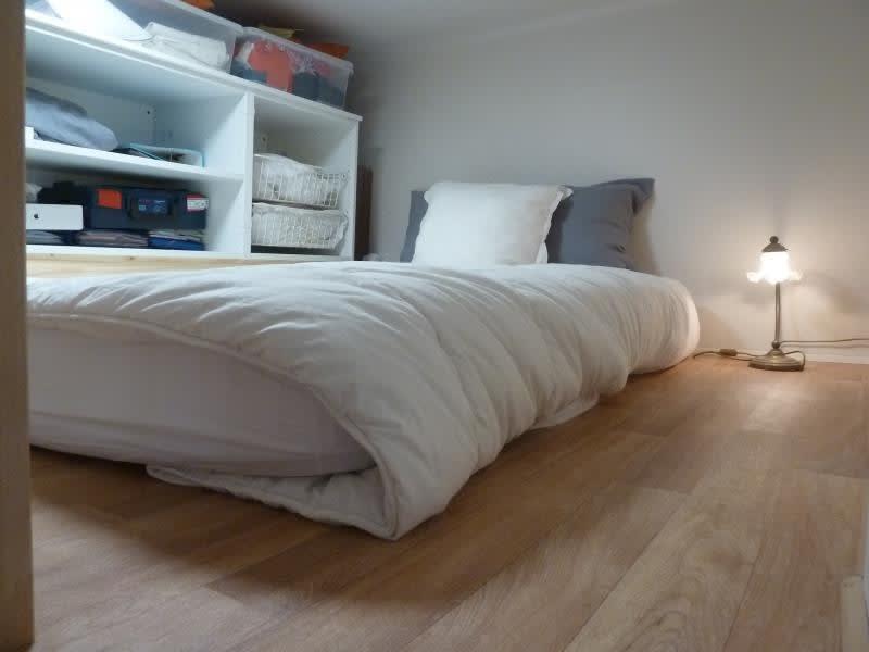 Vente appartement Le pecq 225000€ - Photo 9