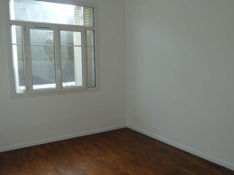 Vente appartement Le pecq 207500€ - Photo 4