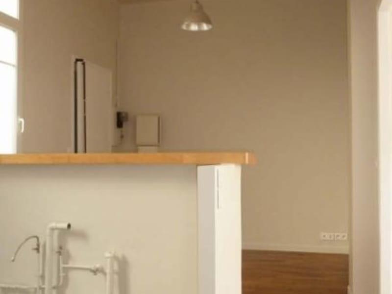 Vente appartement Le pecq 207500€ - Photo 5