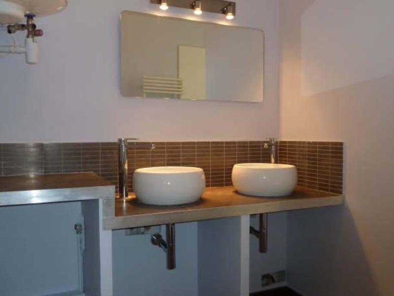 Vente appartement Le pecq 207500€ - Photo 7