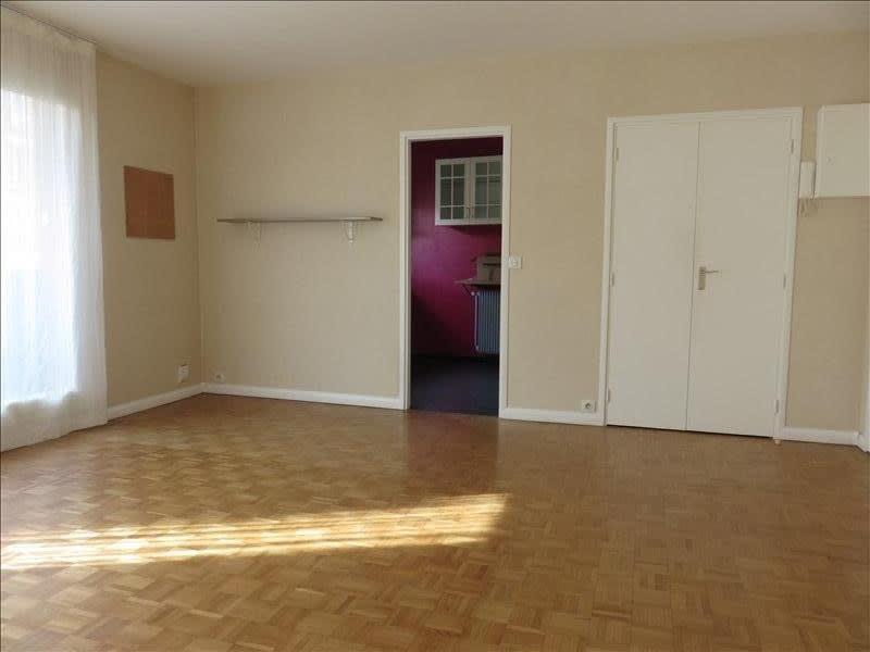 Vente appartement Le vesinet 235000€ - Photo 5