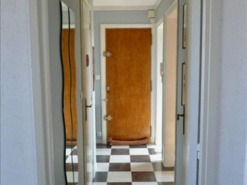 Vente appartement Le pecq 238000€ - Photo 5