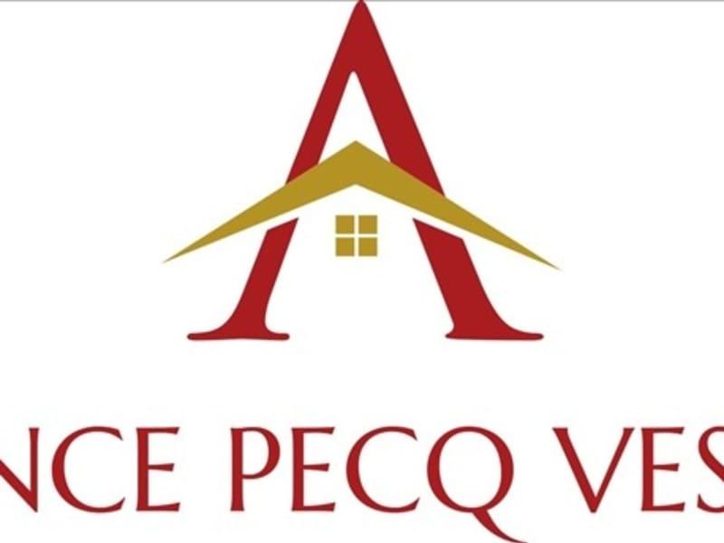 Vente appartement Le pecq 310000€ - Photo 4