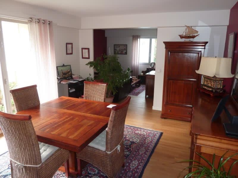 Vente appartement Le pecq 475000€ - Photo 2