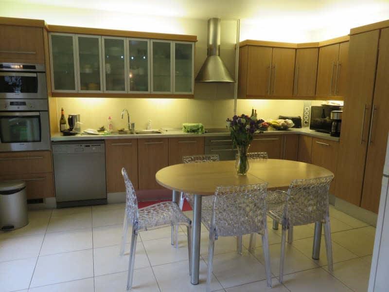 Vente appartement Le vesinet 524000€ - Photo 4