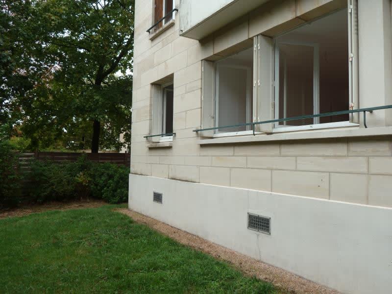 Vente appartement Chatou 343000€ - Photo 2