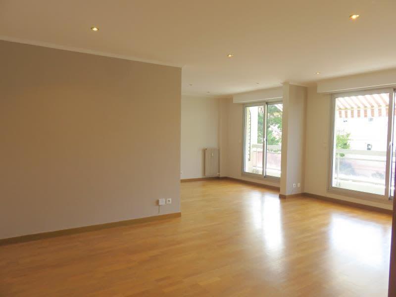 Vente appartement Le pecq 510000€ - Photo 2