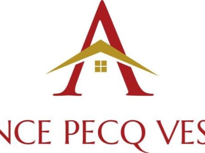 Vente appartement Le pecq 160000€ - Photo 1