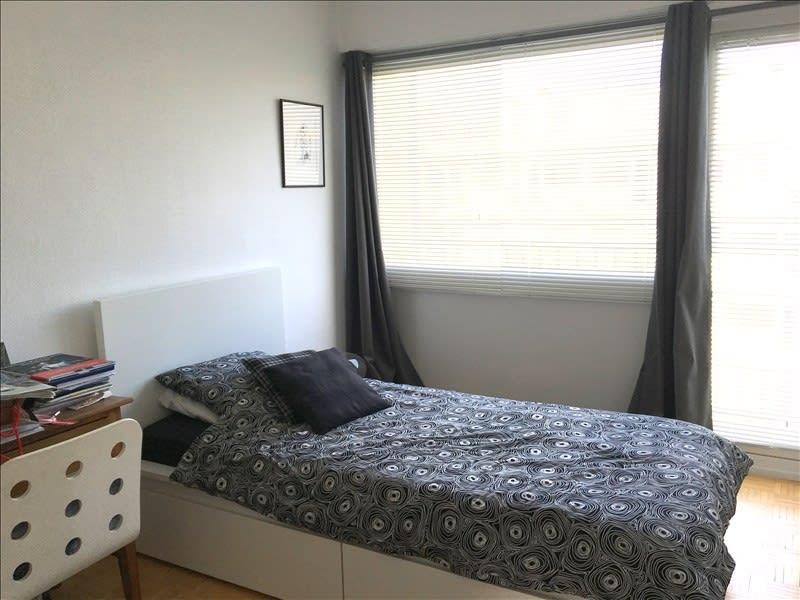 Vente appartement Le pecq 221000€ - Photo 4