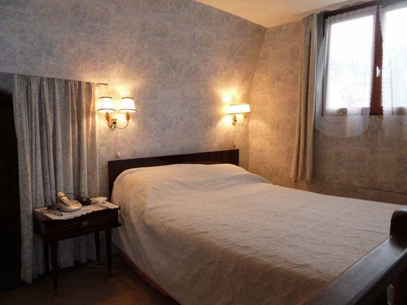 Vente maison / villa Le pecq 344000€ - Photo 5