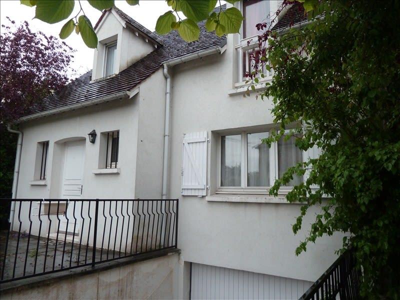 Vente maison / villa Le pecq 798000€ - Photo 2
