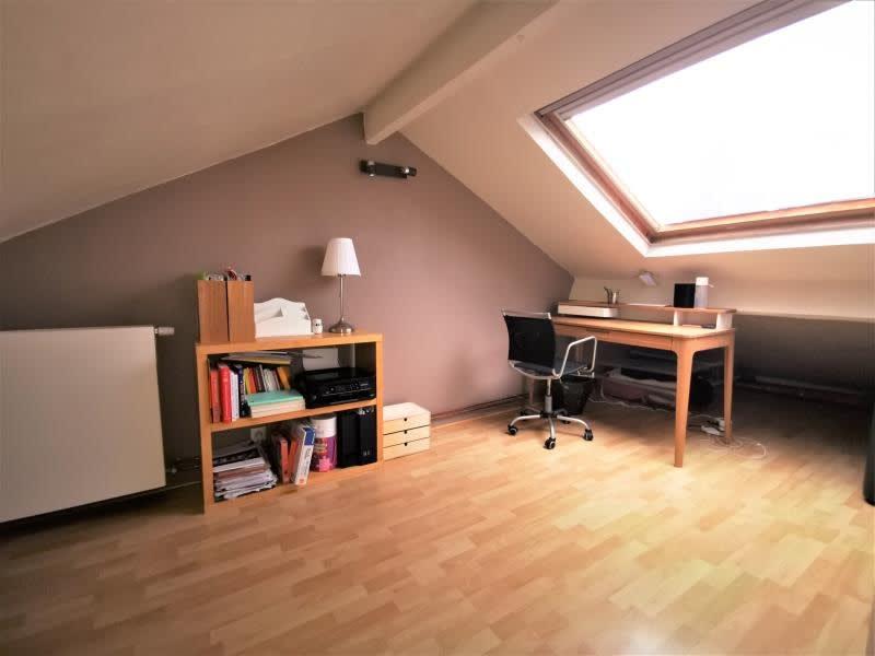 Vente maison / villa Le pecq 460000€ - Photo 4