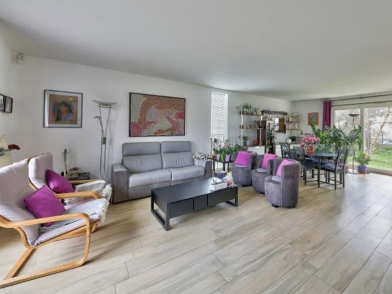 Vente maison / villa Le pecq 1120000€ - Photo 2