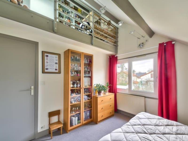 Vente maison / villa Le pecq 1120000€ - Photo 8