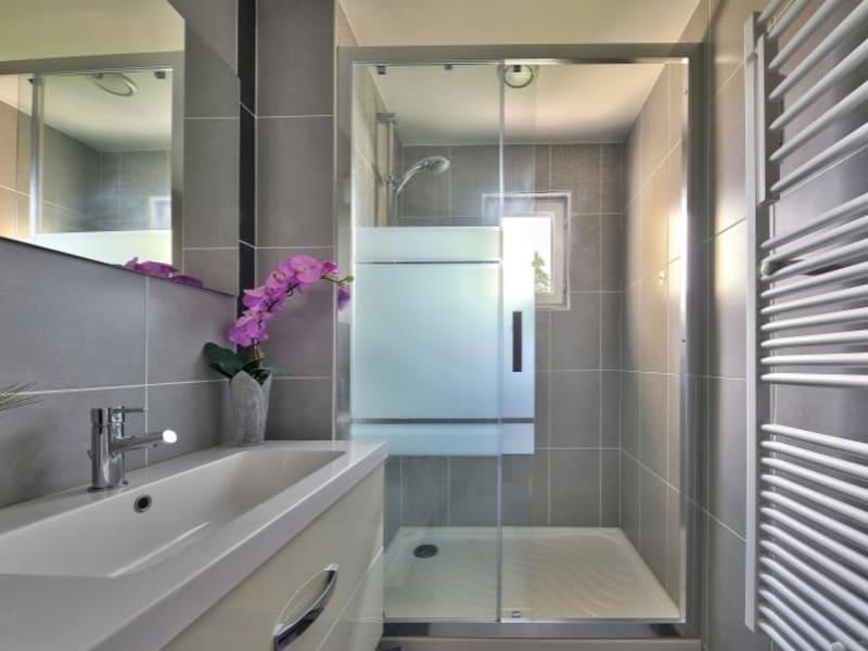 Vente maison / villa Le pecq 1120000€ - Photo 9