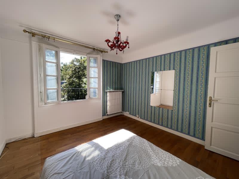 Vente maison / villa Le vesinet 1090000€ - Photo 7