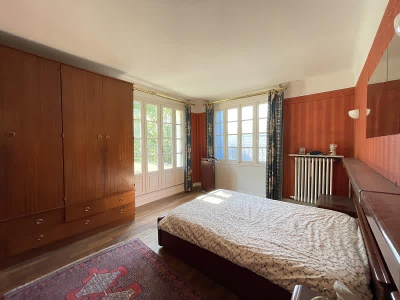 Vente maison / villa Le vesinet 1090000€ - Photo 10