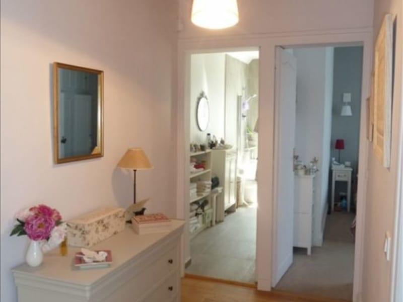 Vente maison / villa Le pecq 645000€ - Photo 6