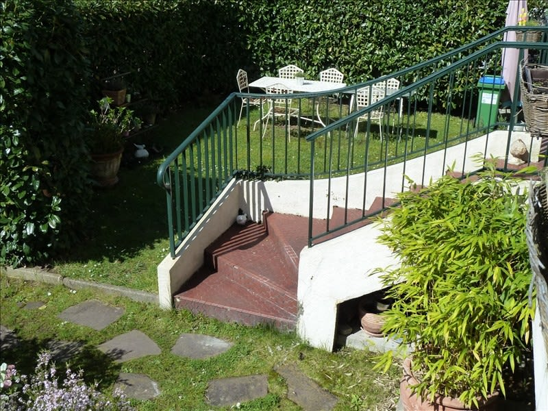 Vente maison / villa Le pecq 645000€ - Photo 10