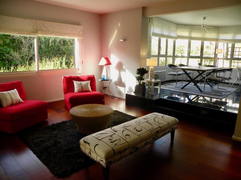 Vente maison / villa Caen 845000€ - Photo 3