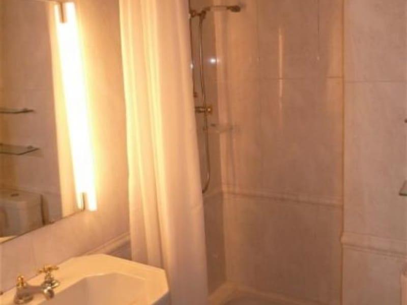 Vente appartement Le pecq 490000€ - Photo 9