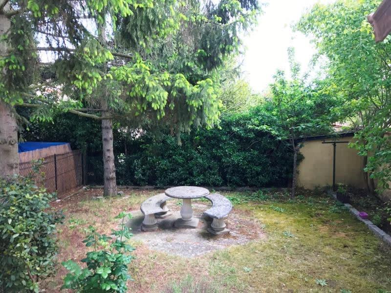 Vente maison / villa Le pecq 649000€ - Photo 2