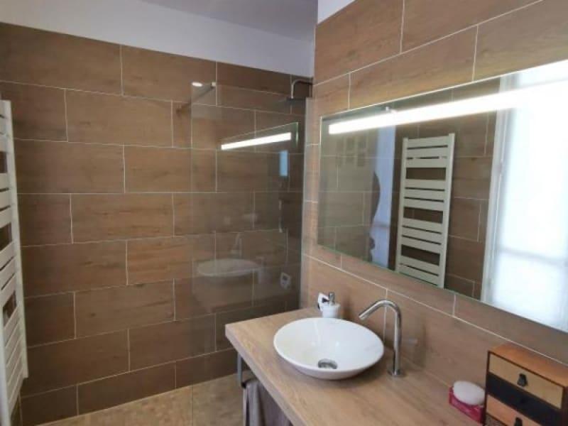 Vente maison / villa Le pecq 649000€ - Photo 7