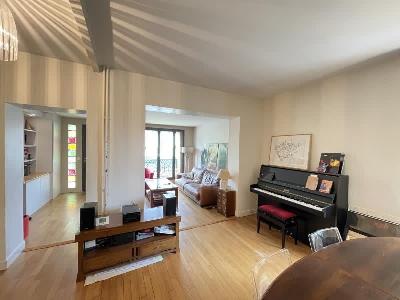 Vente maison / villa Le pecq 795000€ - Photo 3