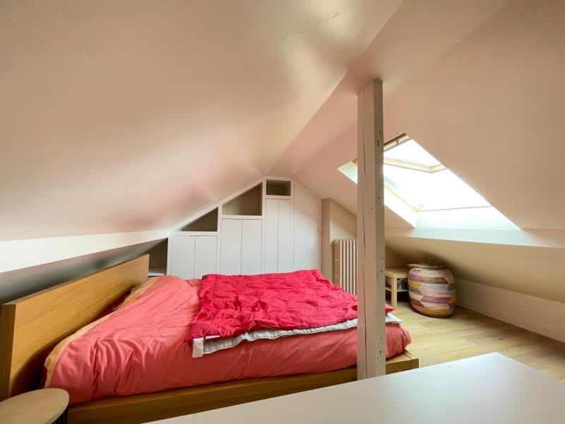 Vente maison / villa Le pecq 795000€ - Photo 6