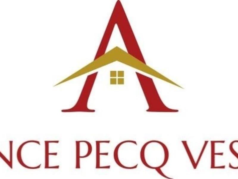 Vente maison / villa Le pecq 795000€ - Photo 7