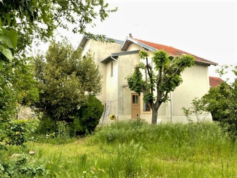 Vente maison / villa Le pecq 860000€ - Photo 2