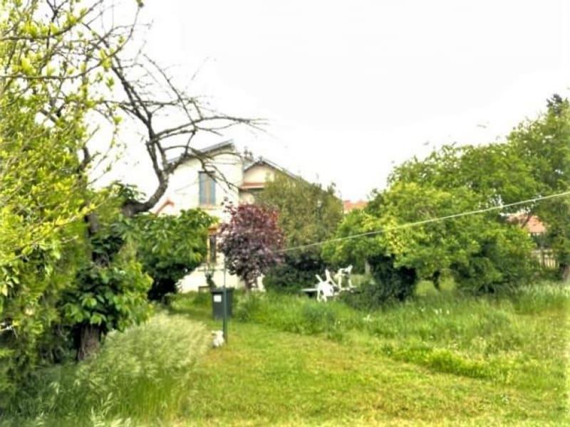 Vente maison / villa Le vesinet 860000€ - Photo 2
