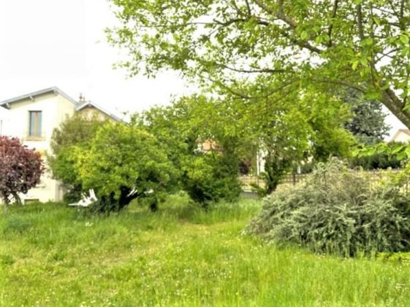 Vente terrain Le pecq 860000€ - Photo 3
