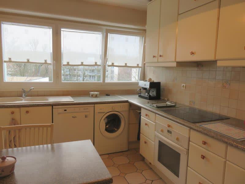 Vente appartement Le plessis robinson 395000€ - Photo 3