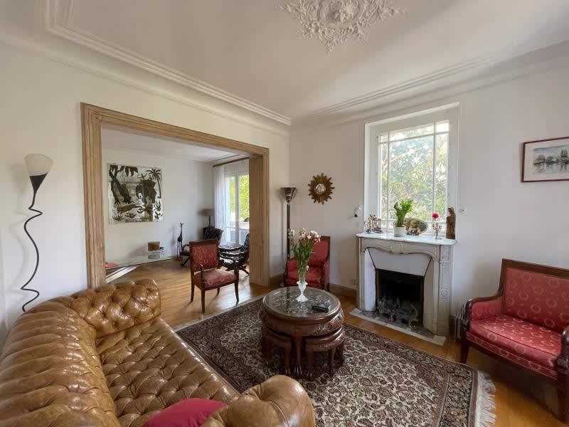 Vente de prestige maison / villa Le vesinet 1260000€ - Photo 3