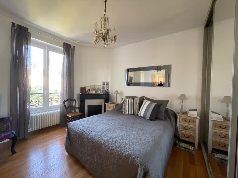 Vente de prestige maison / villa Le vesinet 1260000€ - Photo 6